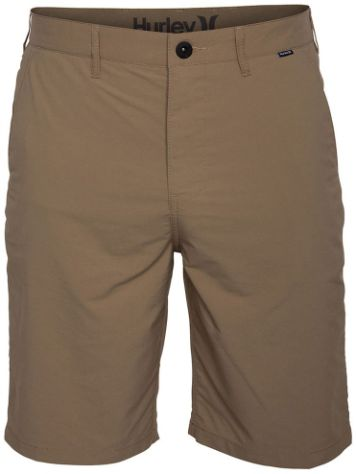 Hurley Dryout 2 Shorts