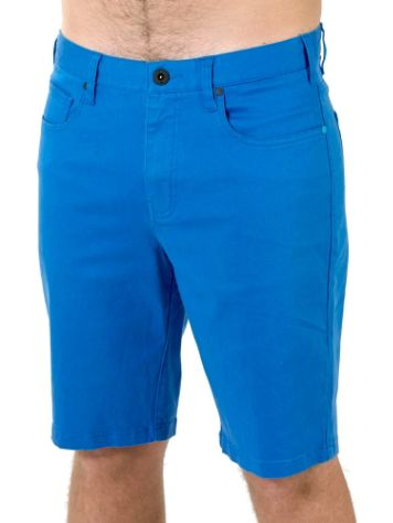 Hurley One & Only 84 Fit Shorts