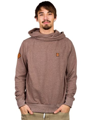 Naketano Burglar III Sweater