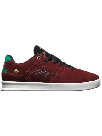Emerica The Reynolds Low Skateshoes
