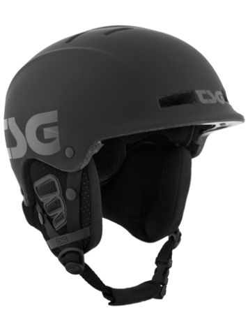 TSG Crown Graphic Design Helmet