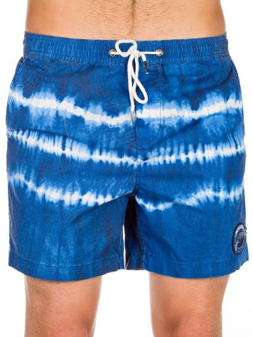 Insight Otis Carey Signature Boardshorts