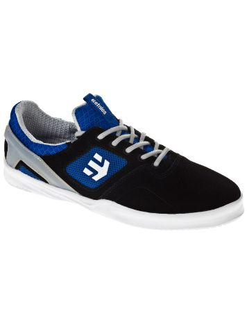 Etnies Highlight Skateshoes
