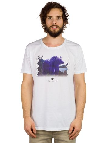 Element Bear Away T-Shirt