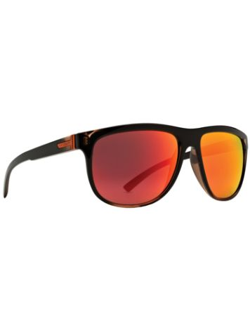 Von Zipper Cletus Mindglo Orange