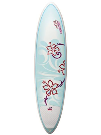 NSP SurfBetty Surf EF 6'8 CS