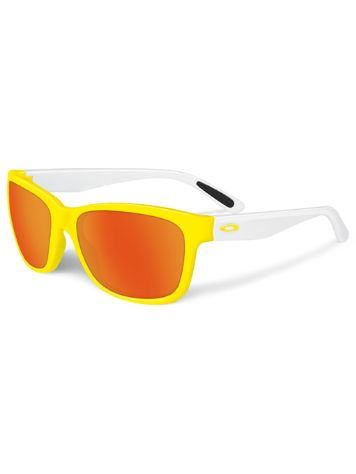 Oakley Forehand sunflower