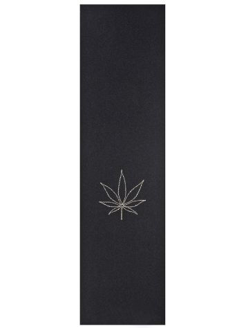 Mob Grip Laser Cut Weed Leaf Grip Tape