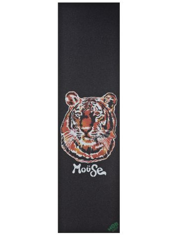 Mob Grip Mouse Tiger Grip Tape