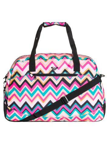 Roxy Too Far Bag