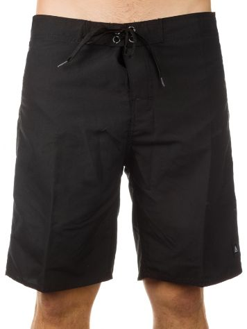 Lira Pick Pocket Trunk Boardshorts