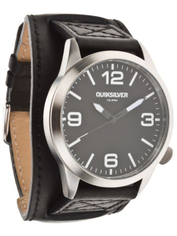 Quiksilver The Kuff Watch