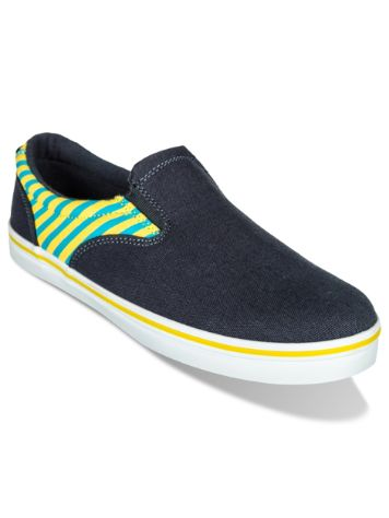Quiksilver Little Foundation Slippers Boys
