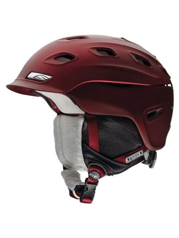 Smith Vantage W Helmet