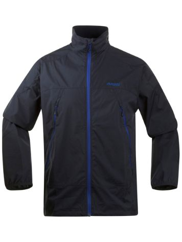 Bergans Active Light Windbreaker
