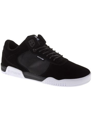 Supra Ellington Skateshoes