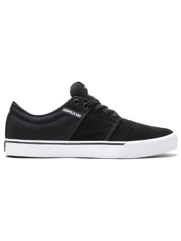 Supra Stacks Vulc II Skateshoes