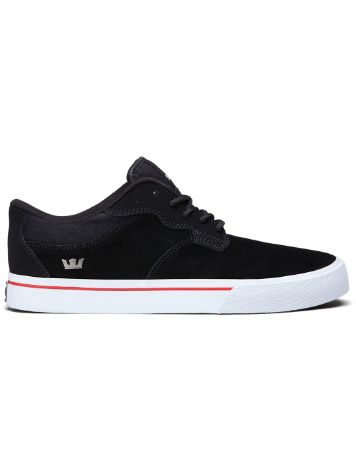 Supra Axle Skateshoes