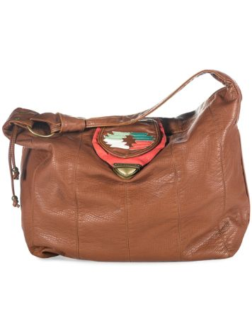 Rip Curl Dreamland Shoulder Bag