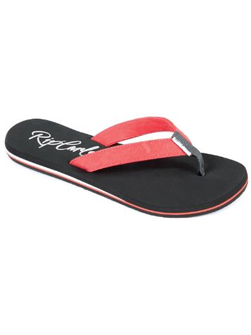 Rip Curl Horizon Sandals