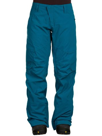 Burton AK 2L Summit Pants