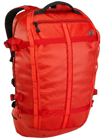 Burton Splitboard 30L Backpack