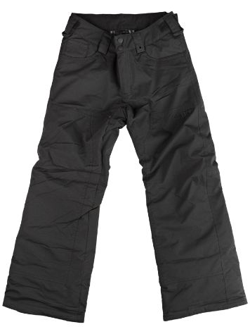 Burton Greenlight Pants Boys