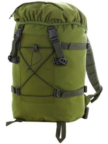Berghaus Munro Backpack 1