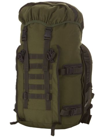 Berghaus Centurio 30 Backpack