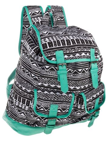 Empyre Girls Serene Backpack