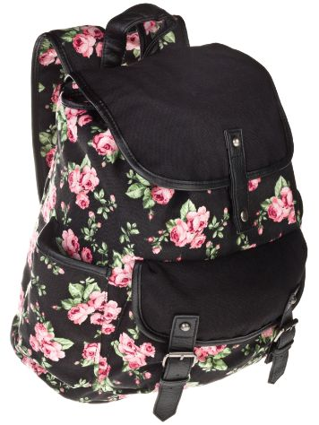 Empyre Girls Emily Backpack