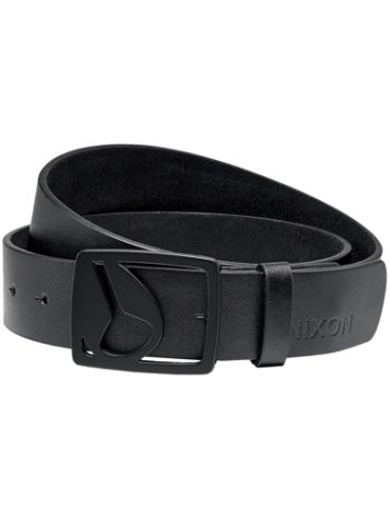 Nixon Icon Out Belt