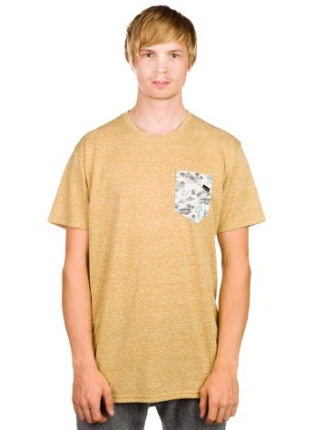 Volcom Sprocket Pocket T-Shirt