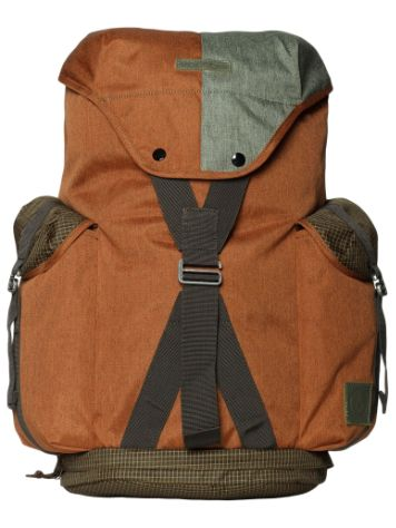 Volcom Rucksack Backpack