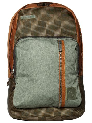 Volcom Prohibit Poly Backpack