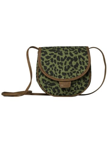 Volcom Lazy Day Crossbody Bag