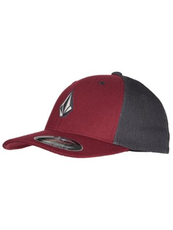 Volcom Full Stone Fabric Cap Boys