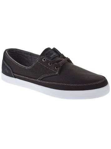 Emerica Troubadour Low Skateshoes