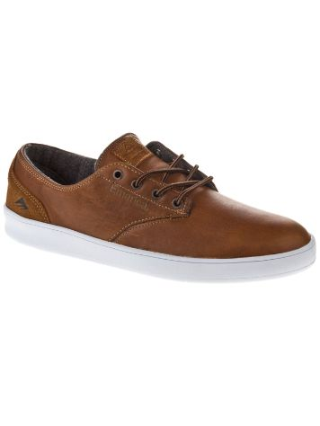 Emerica The Romero Laced Lx Skateshoes