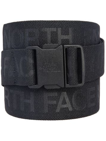 The North Face Sender Belt