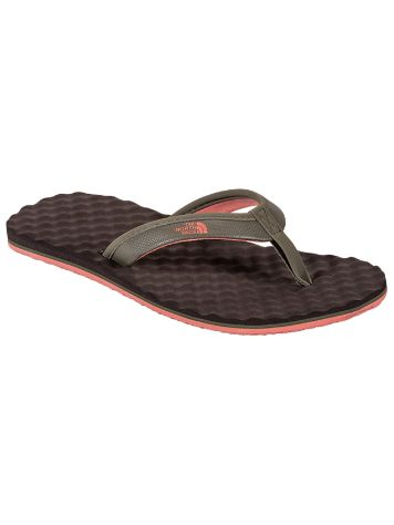 The North Face Base Camp Mini Sandals