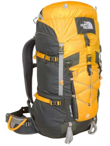 The North Face Prophet 52 Backpack