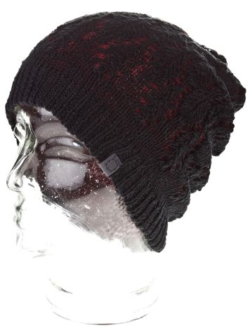 Empyre Girls Noble Reversible Beanie