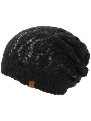 Empyre Girls Noble Beanie