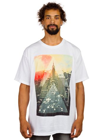 Empyre Empyre City T-Shirt