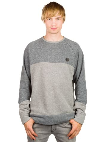 Billabong Brick Crew Sweater