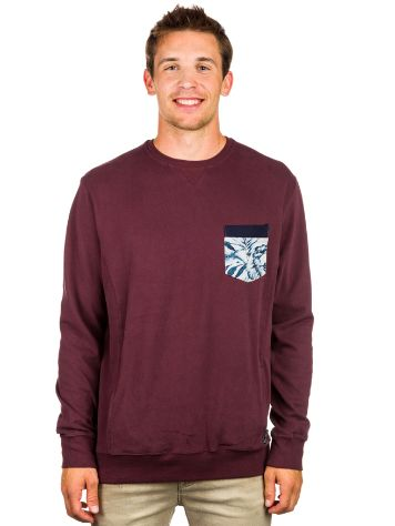 Billabong Shelby Crew Sweater