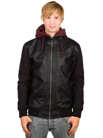 Billabong Future Proof Jacket