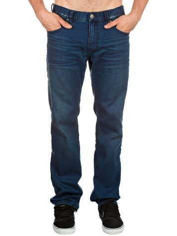 Billabong Straight Fifty Emera Jeans