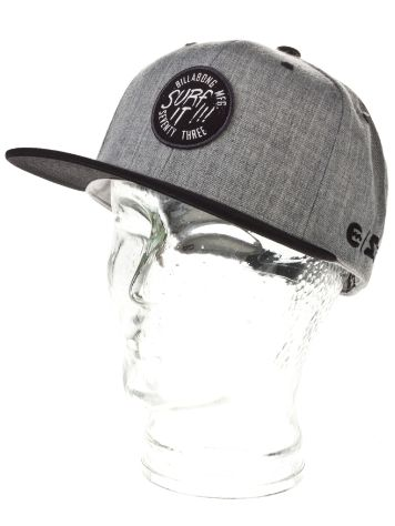 Billabong Surf It Cap